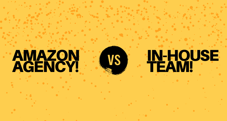 In-house or agency? What is the best choice for your brand?