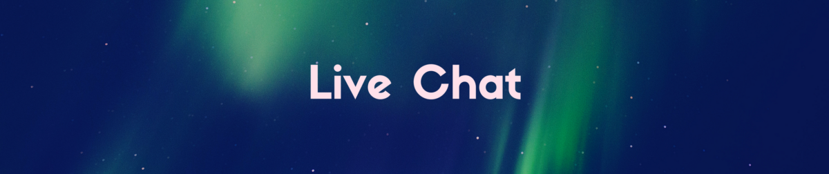 3 Reasons Why You Need Live Chat