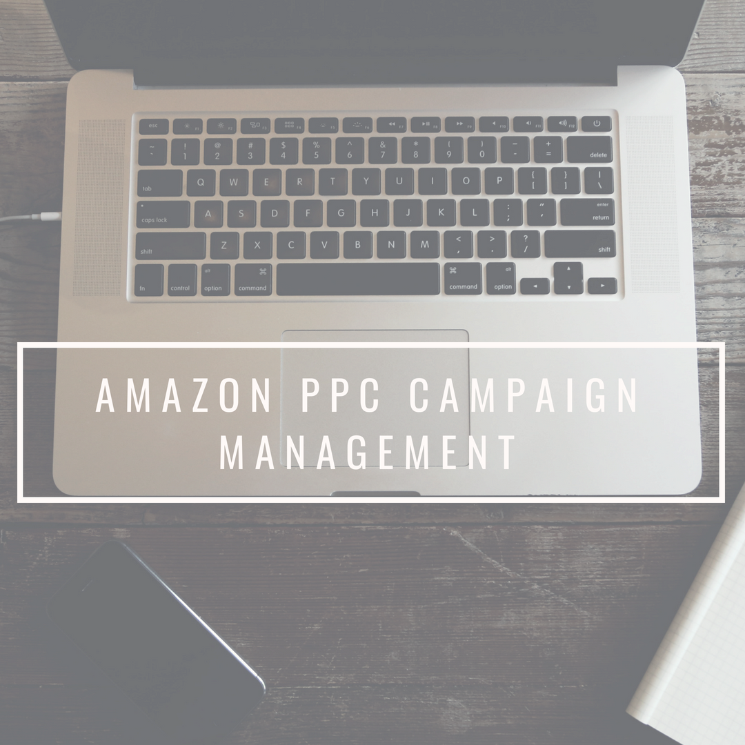 Amazon PPC: Increasing Average Order Value