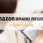 Why Enrol in the Amazon Brand Registry?
