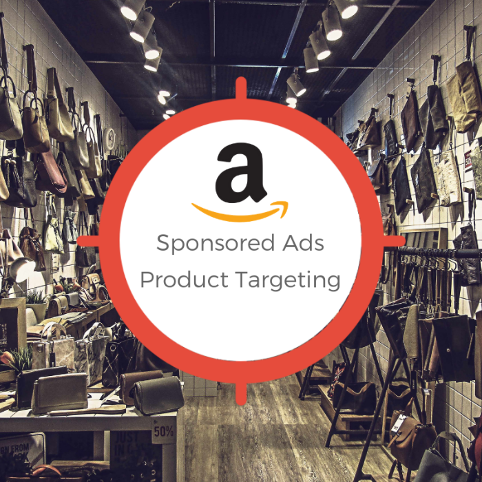 Your Quick Guide To Amazon Sponsored Brand Ads