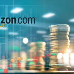 Amazon's Master Plan To Become Profitable Through Advertising