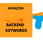 Amazon Hidden Keywords Can Boost Product Discoverability