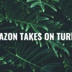 Amazon Storefront Features To Get Excited About In 2020