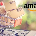Amazon Confirms Netherlands Expansion