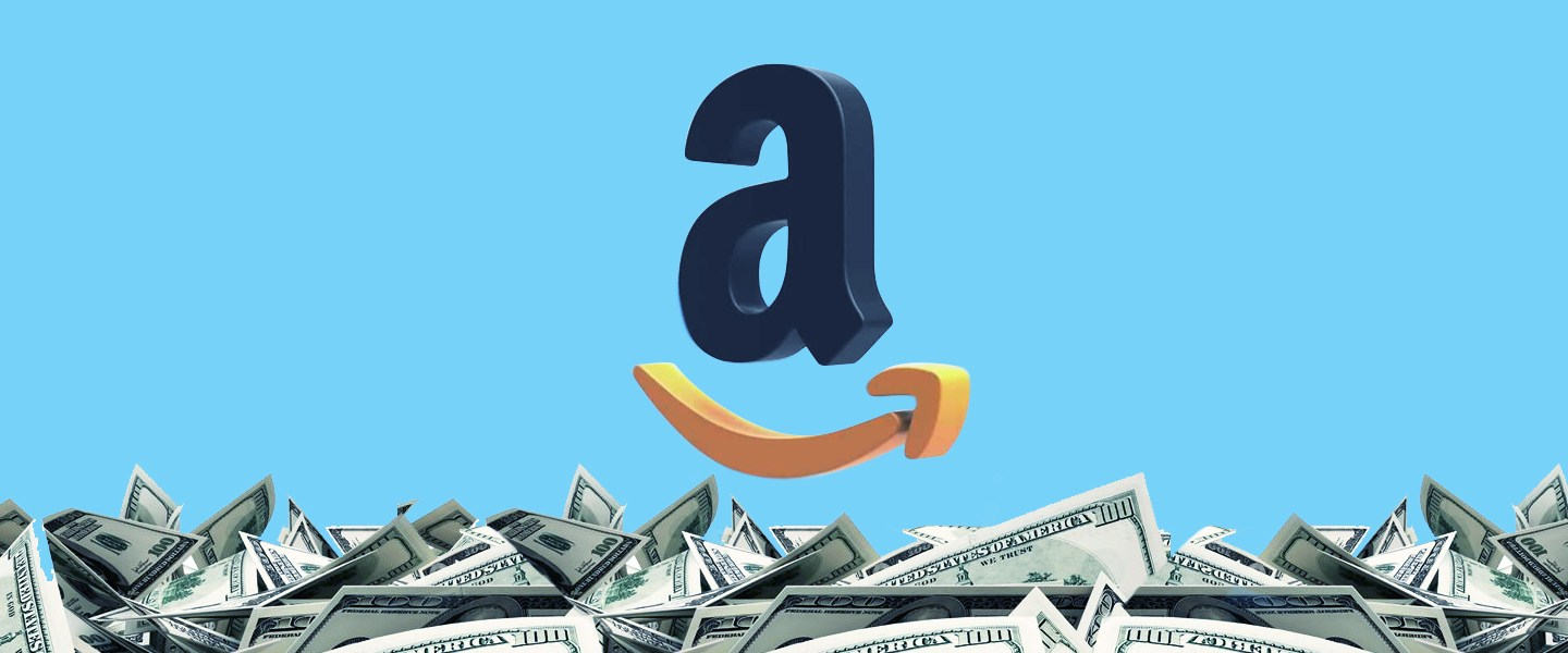 Amazon To Centralize its Advertising Platforms