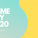 Amazon Prime Day 2020 Postponed?