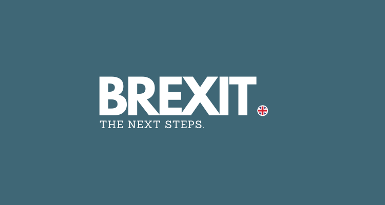 Post Brexit Pan-European FBA: The Next Steps