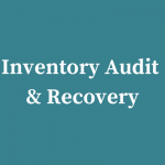 Amazon Inventory Audit & Recovery